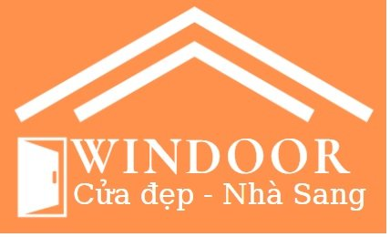 Windoor.vn
